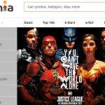 5+ Situs E-Commerce di Indonesia yang Paling Sukses Saat Ini