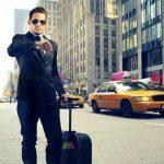 5 Cara Menghemat Perjalanan Bisnis, Bayar Bisa Belakangan dan Lebih Murah