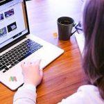5 Jenis Bisnis Online yang Menguntungkan dan Nyaris Tanpa Modal