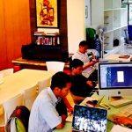 4 Keuntungan Bekerja di Coworking Space Bagi Para Penggiat Startup