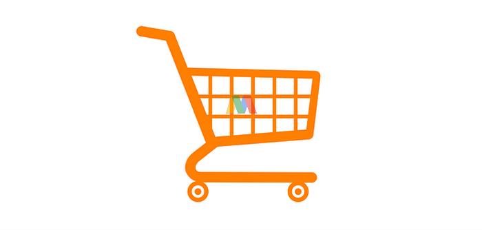 Kilas Balik E-commerce Indonesia