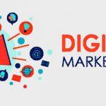 10 Manfaat Digital Marketing Bagi Perusahaan dan Bisnis UKM