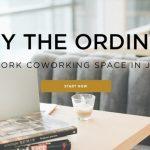 5 Event Menarik dari GoWork Coworking Space Jakarta untuk Startup Anda