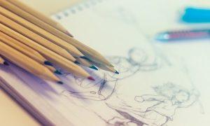 Creative Agency Penting untuk Setiap Bisnis