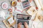 Rekomendasi Digital Agency Jakarta yang Terpercaya untuk Bisnis Anda