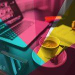 3 Kewajiban Digital Agency dalam Kampanye Produk Sebuah Bisnis