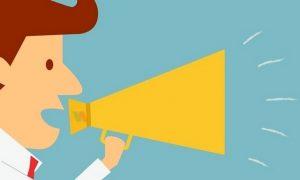 Pengertian Promosi Secara Umum, Tujuan, Jenis, dan Contoh Promosi