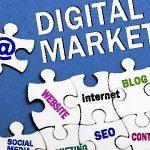 Perkembangan Digital Marketing di Indonesia yang Memiliki Progress Bagus di 2018