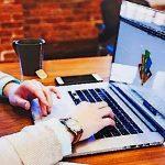 Cara Membuat Logo Secara Online dengan Gratis, Untuk Pemula