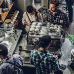 10 Tips Sukses dalam Memulai Bisnis Restoran Impian Anda