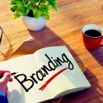 BRANDING: Salah Satu Kunci Sukses Bisnis Kamu Lho!